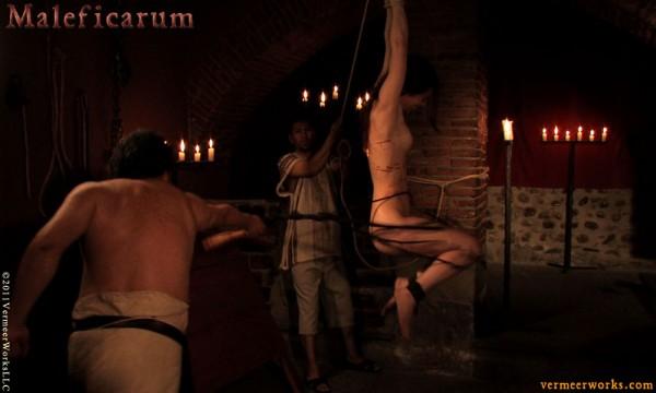 Maleficarum0339