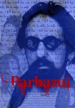 Barbazul (bluebeard) PosterMLforprint600