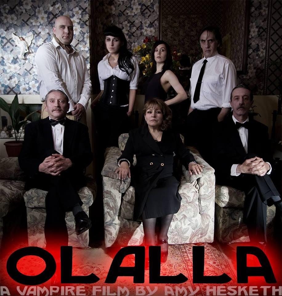 OlallaFamilyPortrait01