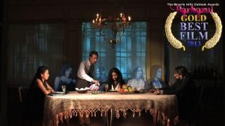 ORO - Mejor Película Barbazul (Vermeerworks)