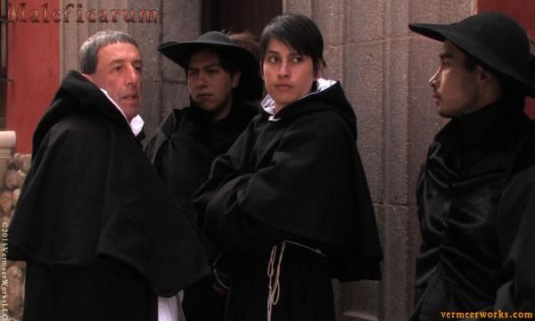 Maleficarum0021