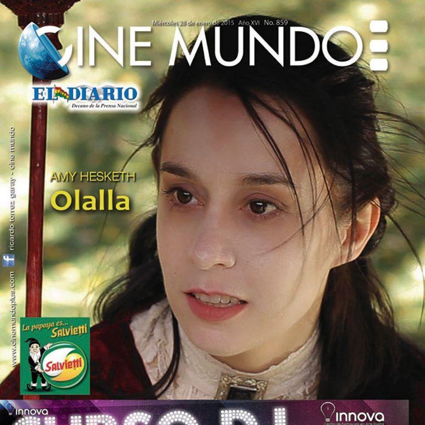CineMundoCover